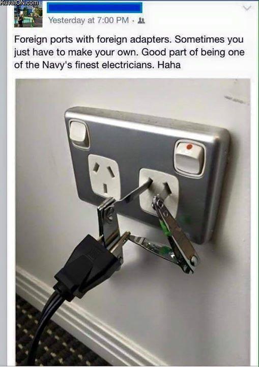 finest_electricians.jpg