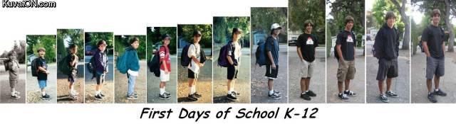 firstdaysofschool.jpg