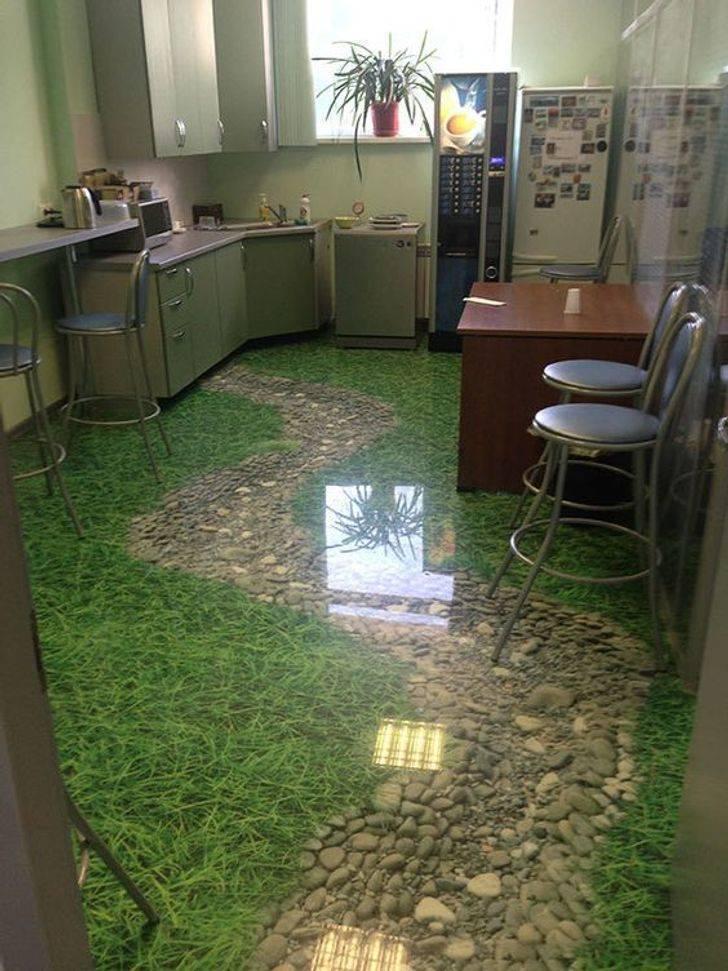 floor03.jpg