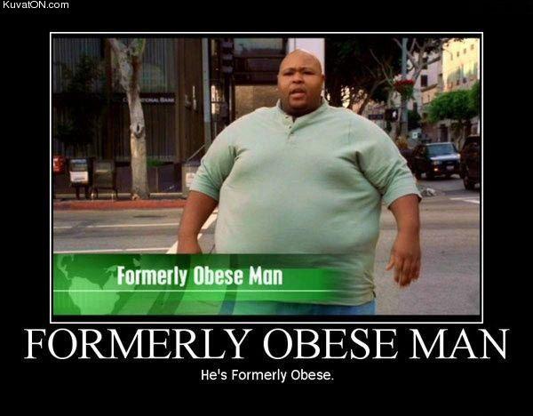 formerly_obese_man.jpg