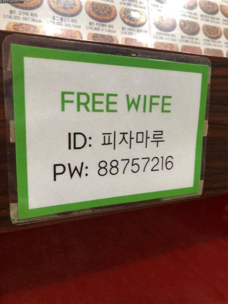freewife5.jpg