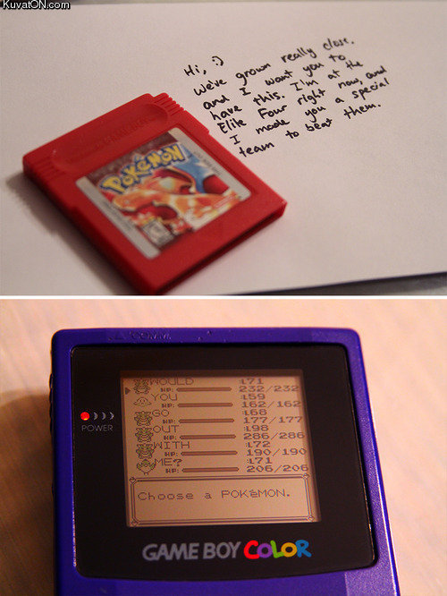 L'univers des Geeks - Page 3 Game_boy_dating_invitation