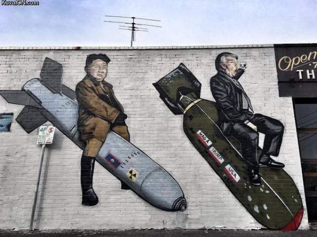 graffiti23.jpg