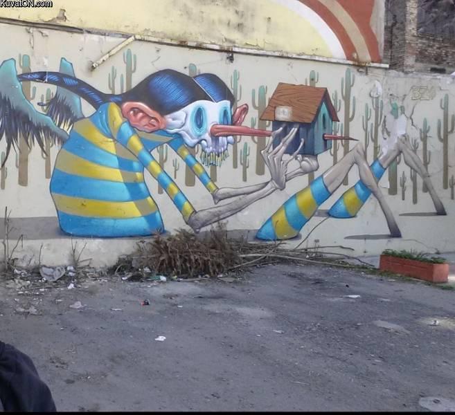graffiti341.jpg