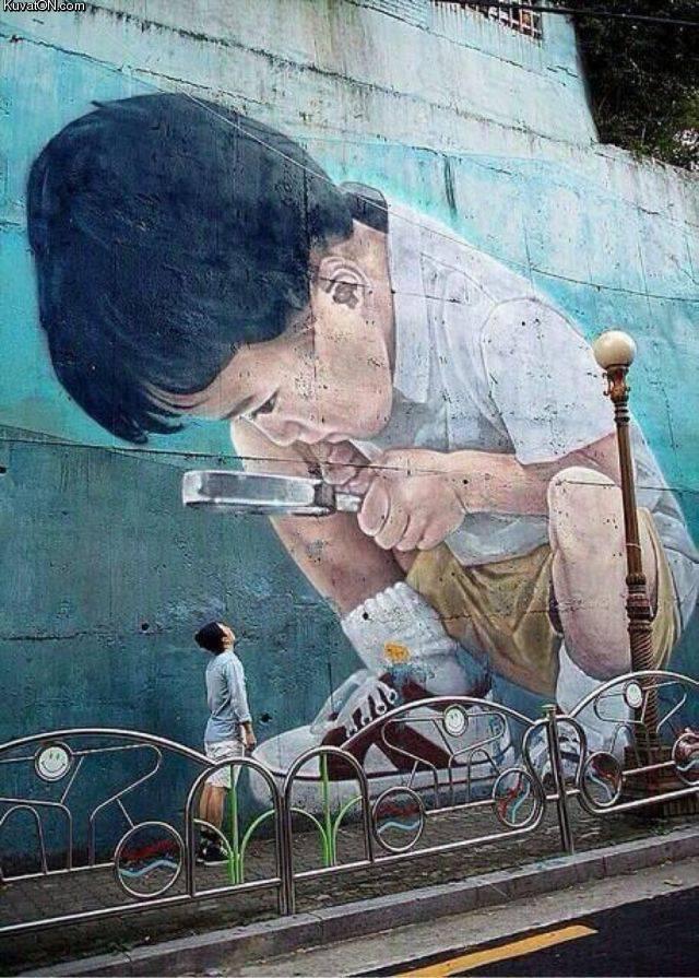 graffiti451.jpg
