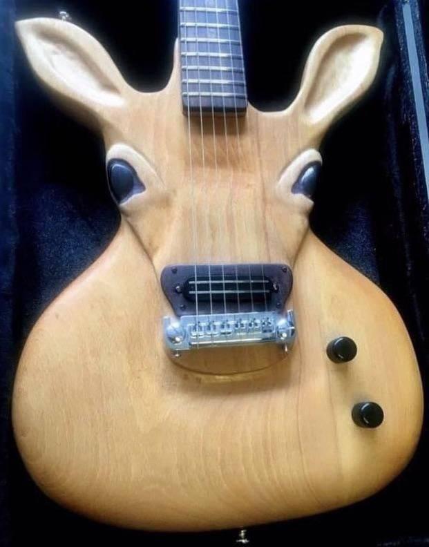 guitar45.jpg