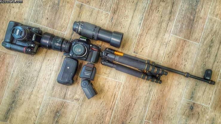 gun05.jpg