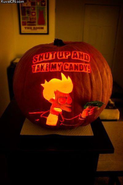halloween_pumpkin2.jpg