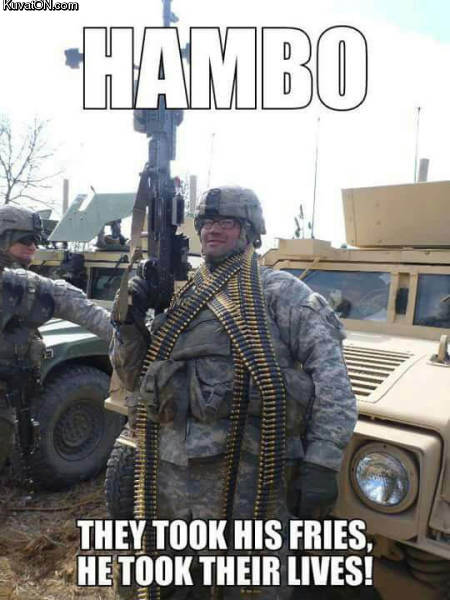 hambo2.jpg