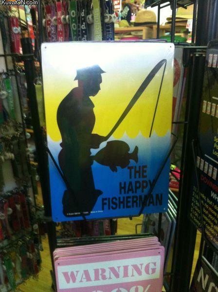 happy_fisherman.jpg