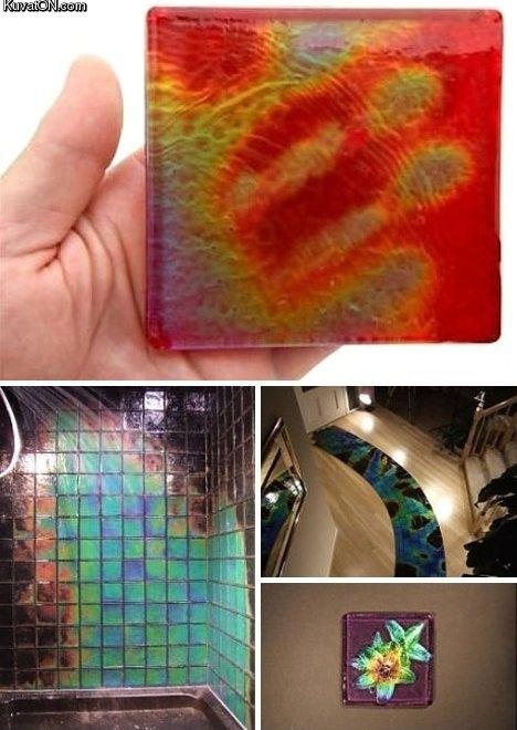Hubble fait main basse sur la nébuleuse du Collier Heat_sensitive_tiles