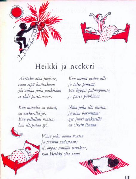 heikki_ja_neekeri.jpg