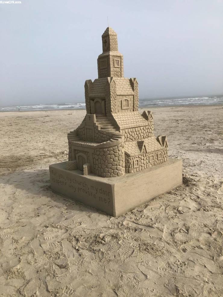 hiekkalinna_5.jpg