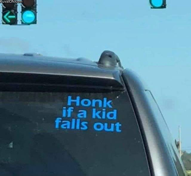 honk_if_a_kid_falls_out.jpg
