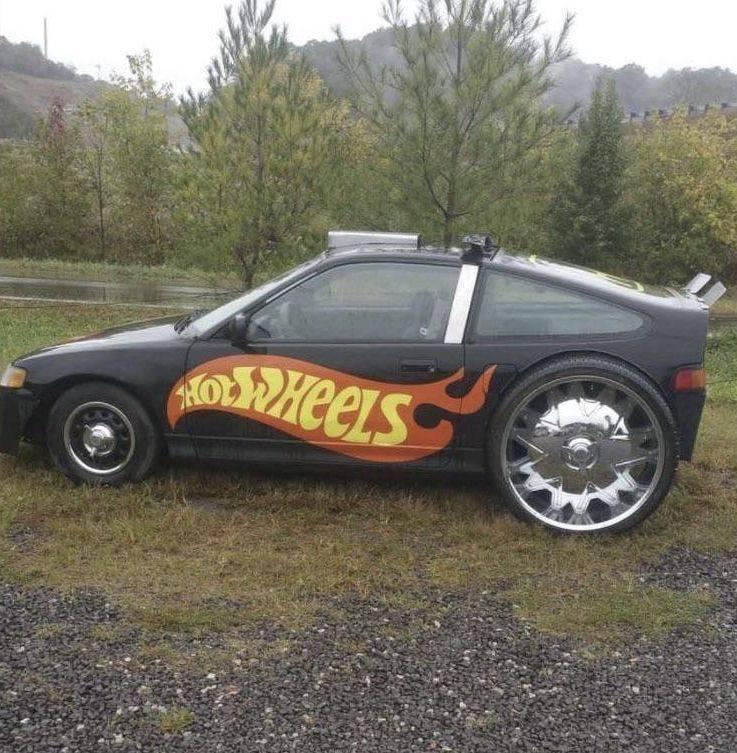 hotwheelscar.jpg