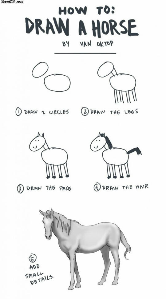 how_to_draw_a_horse.jpg