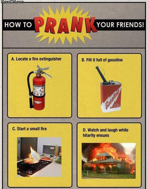 how_to_prank_your_friends.jpg