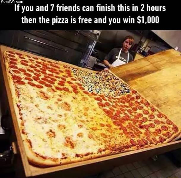 huge_pizza_2.jpg