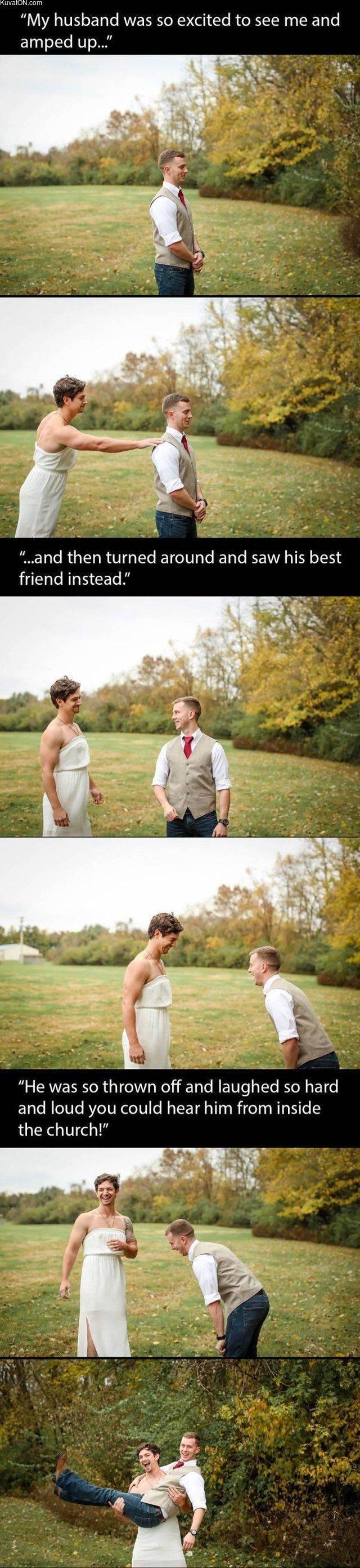 husband_and_hes_best_friend.jpg