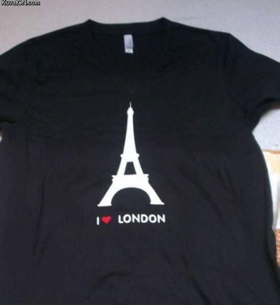 i_love_london.jpg