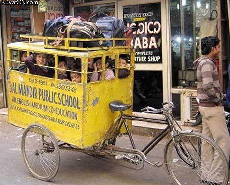 indian_school_bus.jpg