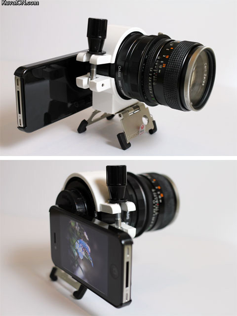 iphone4_dslr_lenses.jpg