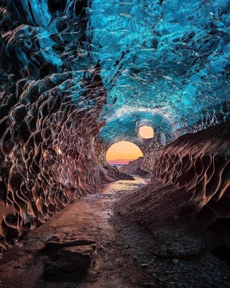 jaa_tunneli.jpg