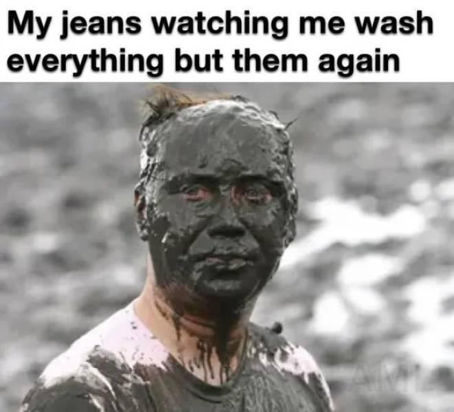 jeans44.jpg