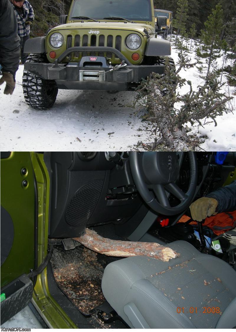 http://kuvaton.com/kuvei/jeep.jpg