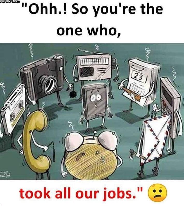 jobs3.jpg