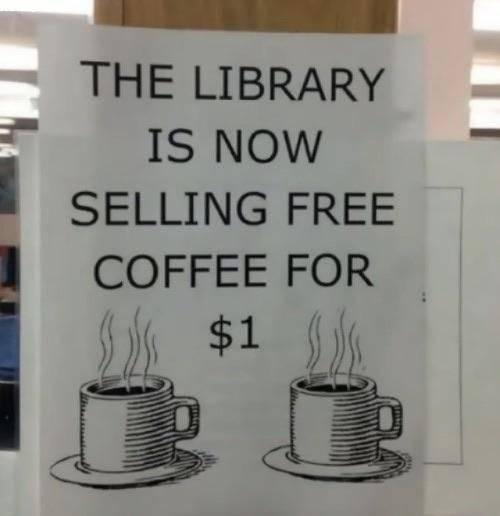 kahvii.jpg