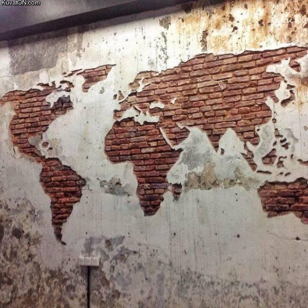 kartta_seinaan.jpg
