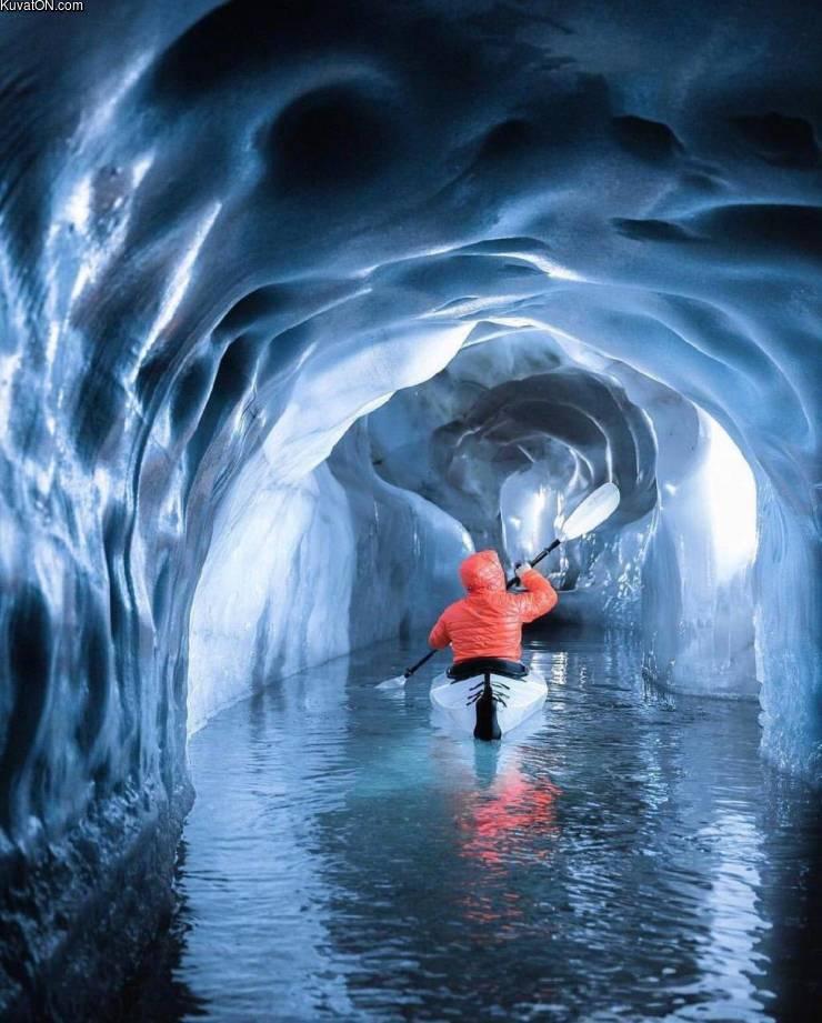 kylma_tunneli.jpg