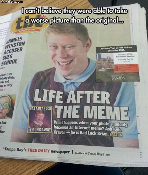 life_after_meme.jpg