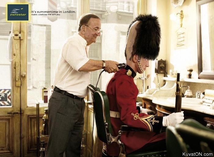 funny pictures Lontoossa_tapahtunutta