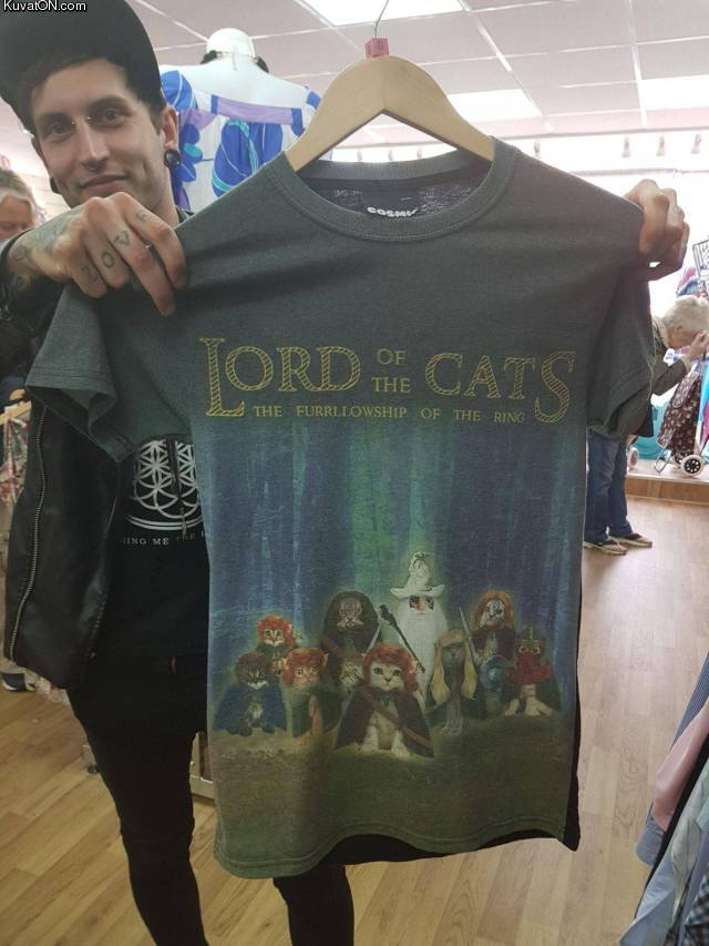 lordofthecats.jpg