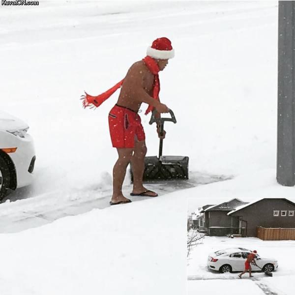 lunta_tuli.jpg
