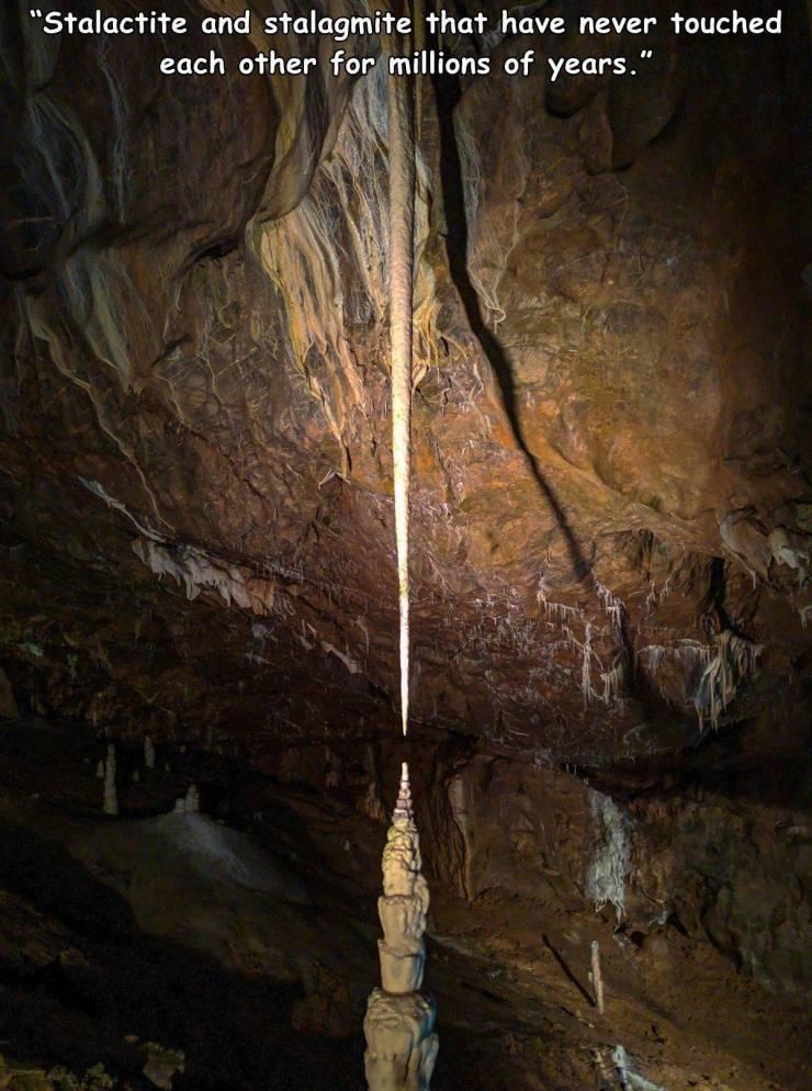 luolassa2.jpg