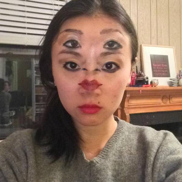 makeup056.jpg