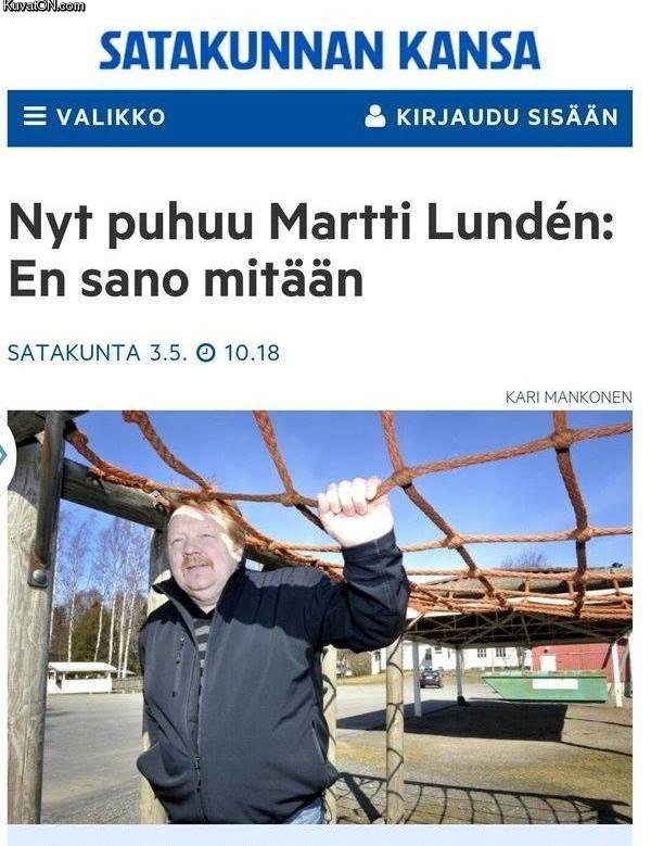 martti_puhuu.jpg
