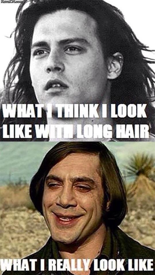 maybe_i_should_get_a_haircut.jpg