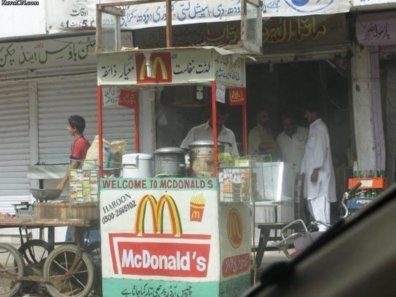 mcdonalds_in_pakistan.jpg
