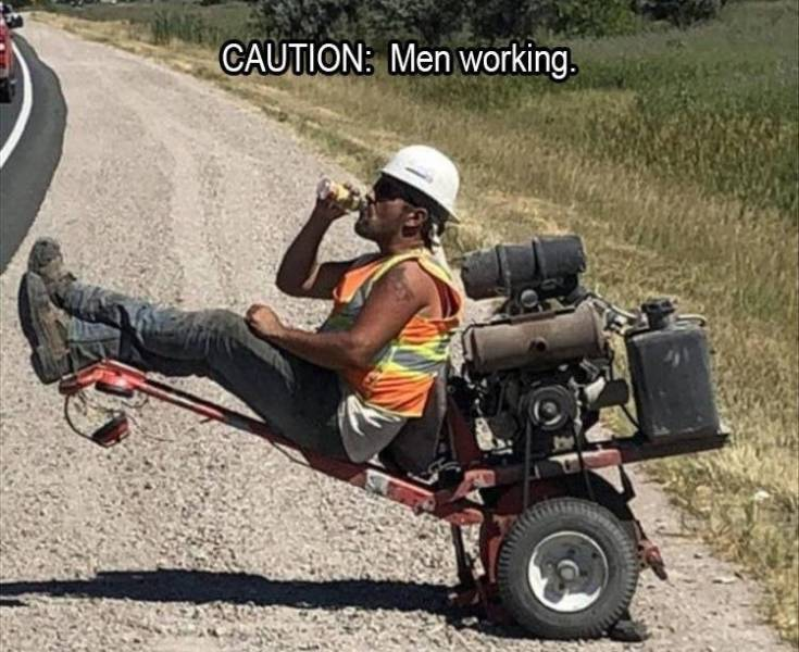 men_working2.jpg