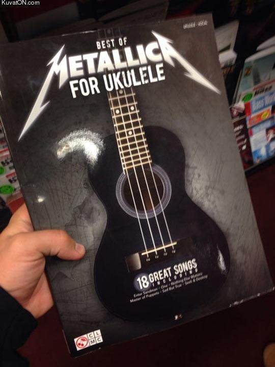 metallica_for_ukulele.jpg
