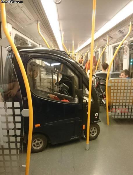 metrossa65.jpg