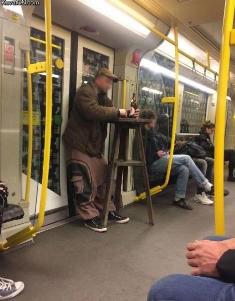 metrossa_64.jpg