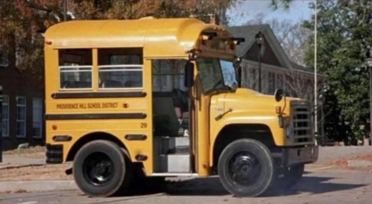 minibussi.jpg