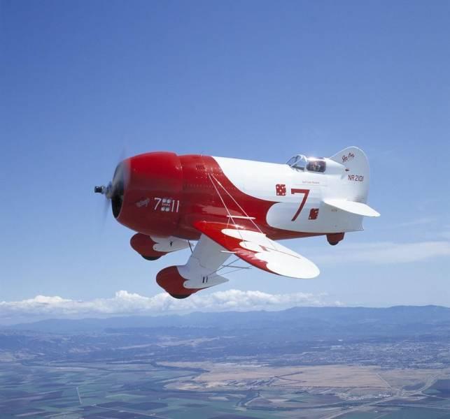 miniplane31.jpg