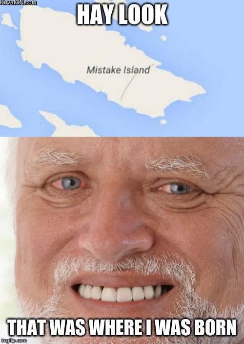 mistakeisland.jpg