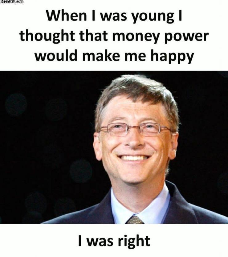 money05.jpg